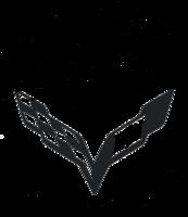 2020 RMCC logo.png