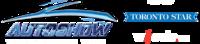 2020-CIAS-Logo-Final_w_Sponsor-Hor_Pos.png