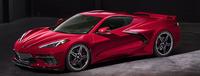 corvette-coupe-2020.png
