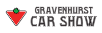 featured-bar-icon-carshow.png