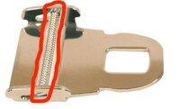 2-SB-PR-2in-Push-Release-Seat-Belt-Buckle.jpg