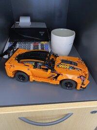 ZR1 Lego.jpg