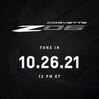 2023-corvette-z06-teaser-masthead-noon-xs.jpeg