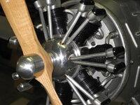 Technopower 7cyl radial 001.jpg