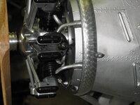 Technopower 7cyl radial 002.jpg