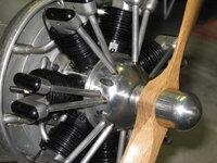 Technopower 7cyl radial 004.jpg