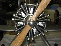 Technopower 7cyl radial 006.jpg