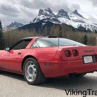 VikingTrad3r