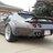 Jr. Corvette