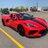Mr.Corvette