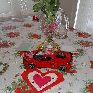 corvette sweetheart.jpg