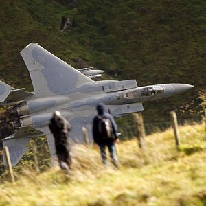 UK mach Loop.jpg
