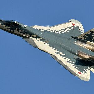 Sukhoi_Design_Bureau,_054,_Sukhoi_Su-57_(49581303977).jpg