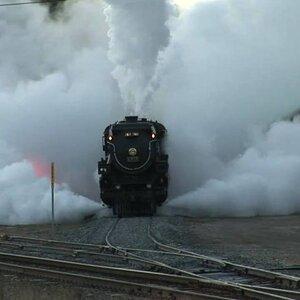 steam-me-up-scotty-the-cp-2816-e-735x413.jpg