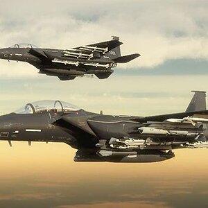 advanced_F15_001.jpg