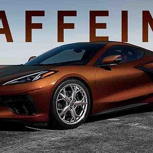 Chevrolet-Corvette-C8-Caffeine3.jpg
