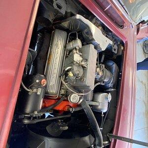 engine_d2d1a4189984df791a38718d1b1b84d4bd9a6233.jpg