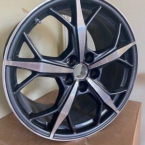 Corvette wheels 1.jpg
