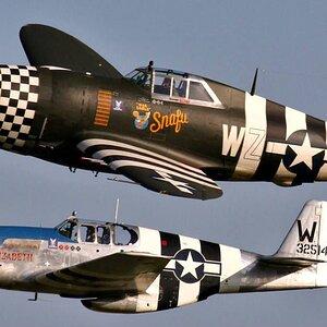 ww2-planes.jpg
